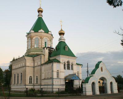 10-Рыбинск.JPG