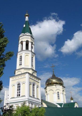 20-Оренбург.jpg