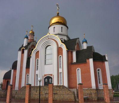 21-Екатеринбург.jpg