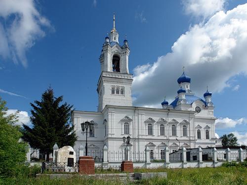 11-марта-Покровский собор.jpg