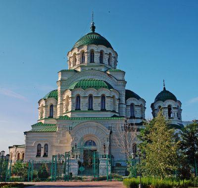 9-Астрахань.jpg