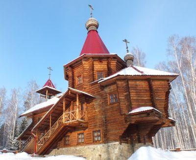 30-Новоуральск-А. Киреев.jpg