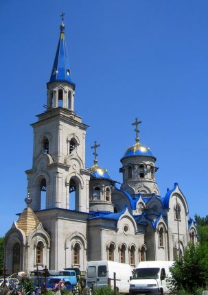17-Воронеж.jpg
