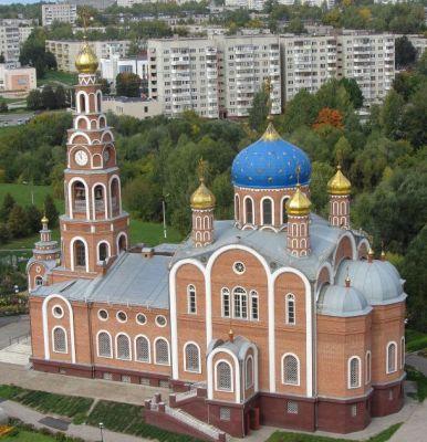 26-Новочебоксарск Ю. Алексеев.jpg