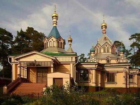 28-фев-Троицкий храм-Удельная.jpg