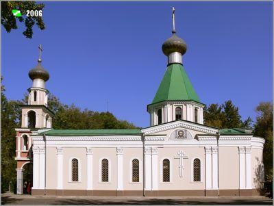 33 Ташкент О. Щёлоков.jpg