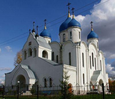 14-Кемерово.jpg