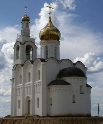 28-Стуколово С. Снетков.jpg