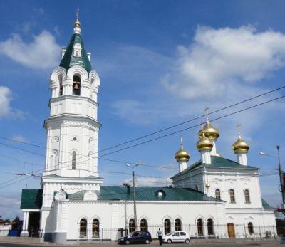27-фев-Троицкий храм-Новгород- Д.Воронов.jpg