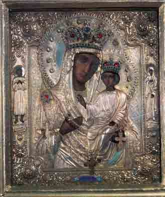 29-апр- Тамбовская икона Божией Матери.jpg