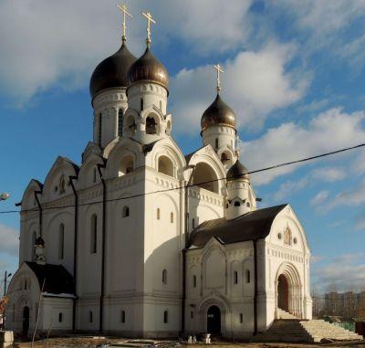 26-Москва- А. Качалин.jpg