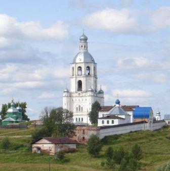 4-Ульяново.jpg