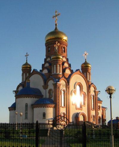 16-Зеленогорск-А. Камышев.jpg