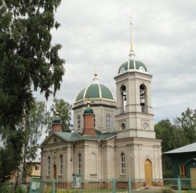 15-Кострома-Ю. Верещагин.jpg