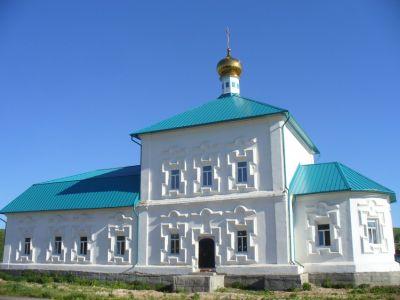30-апр- ТРоицкая церковь.jpg