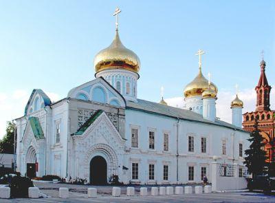 9-Казань.jpg
