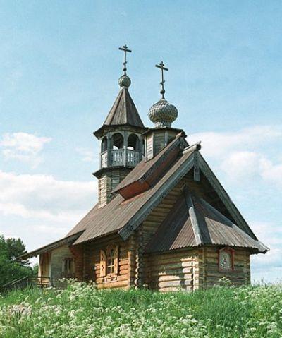 14-Акулова-Гора.jpg