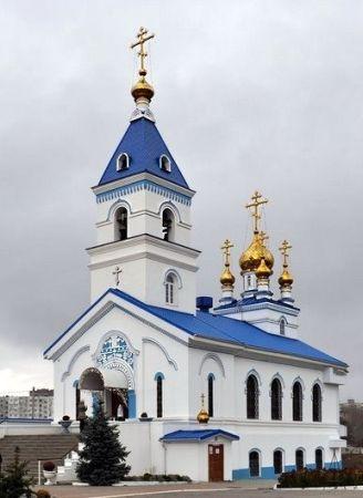 6-Ростов.jpg
