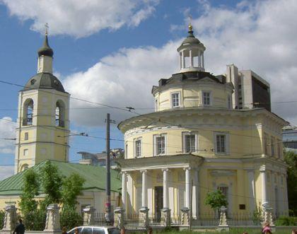 22- Москва- О. Гусаров.jpg