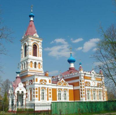 13-Лиепая- В. Ткаченков.jpg