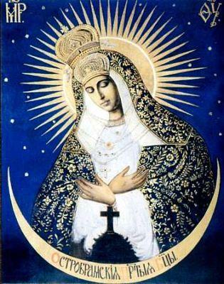 27-апр- Виленская-Остробрамская икона Божией Матери.jpg