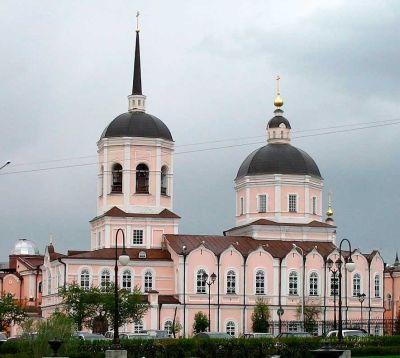 10-Томск.jpg