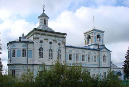 23-Вилегодск.jpg