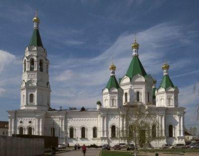 4-Егорьевск.JPG