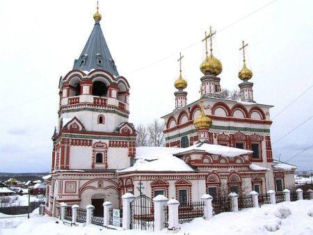 19-Соликамск.jpg