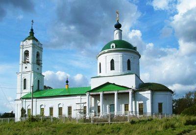 8-Борисовское.jpg