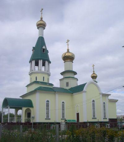 33-Астана- Е. Громакова.jpg