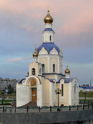 26-июль-Архангельский хр-Белгород-.jpg