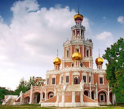 20-фев-храм Покрова Пресвятой Богородицы в Филях.jpg