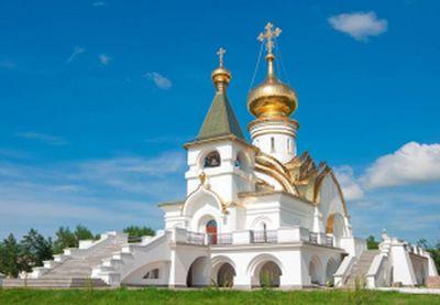 13-Хабаровск-А. Киянова.jpg
