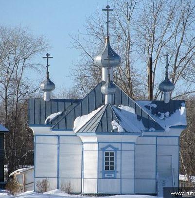 10-Беломорск.jpg