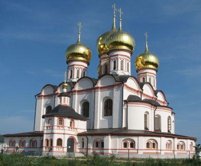 3-Валдай- А. Бокарев.jpg