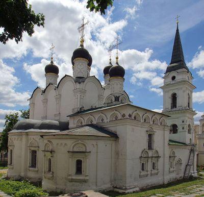 1- Москва.jpg