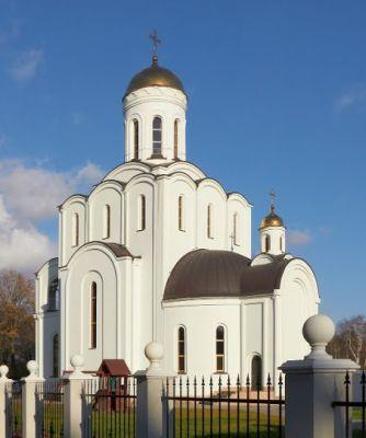 18-Калининград.jpg