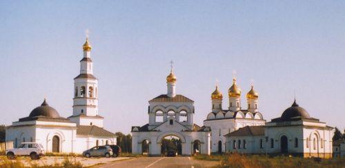 9-Исаково- А. Агафонов.jpg