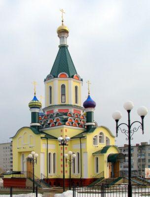 12-Майский- V.Petrovich.jpg